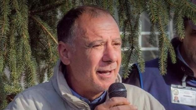 aggressione ziccarelli, Domenico Ziccarelli, Cosenza, Calabria, Cronaca