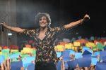 Ermal Meta sbarca in Sicilia: a febbraio concerti a Catania e Palermo