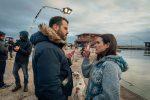 Cinema, intervista a Edoardo De Angelis e Pina Turco