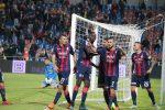 Calciomercato, Martella saluta Crotone: Milic al suo posto