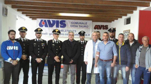 donazione Avis, donazione Reggio, donazione sangue Reggio, reggio calabria, Sicilia, Archivio