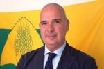"""Agricoltura, Coldiretti: """"In Sicilia 1.600 giovani aspettano i fondi per l'insediamento"""""""