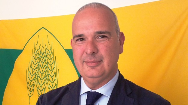 agricoltura, sindacati, Sicilia, Economia