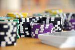 """""""Nuoce alla salute"""" sui gratta e vinci, avvertenze sui rischi del gioco d'azzardo"""