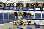 Scommesse on line, le indagini fra Calabria e Sicilia: il video delle intercettazioni