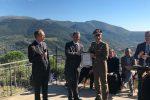 """Esercito, la brigata """"Aosta"""" riceve il premio """"Nassirya per Pace"""""""