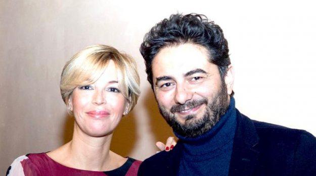 premio sovrintendente catanzaro, Gianvito Casadonte, Catanzaro, Calabria, Cultura