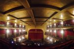 Il Teatro Grandinetti di Lamezia resta chiuso, a rischio spettacoli ed eventi