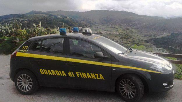 mafia, nebrodi, nicosia, troina, Sicilia, Cronaca