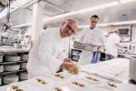 Guida Michelin, nuove stelle per i ristoranti di Sicilia e Calabria: ecco le novità