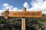 Turismo, la Sicilia fra escursionismo e spiritualità: ecco i cammini del 2019
