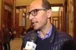 Isola pedonale a Messina, ecco cosa ne pensano i consiglieri comunali - Video