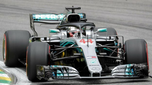 ferrari, formula 1, mercedes, Charles Leclerc, Lewis Hamilton, Sebastian Vettel, Valtteri Bottas, Sicilia, Sport