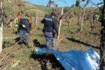 Maltempo, medico morto nel palermitano: sabato i funerali