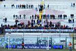 Momento di crisi per il Messina, silenzio stampa e testa al mercato