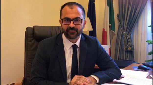 camera, m5s, Lorenzo Fioramonti, Sicilia, Politica