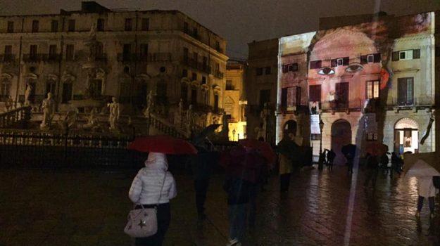 mostra modigliani palermo open day, Sicilia, Cultura
