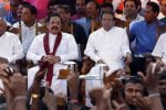 Sri Lanka, il Parlamento sfiducia il governo: possibili le dimissioni del neopremier