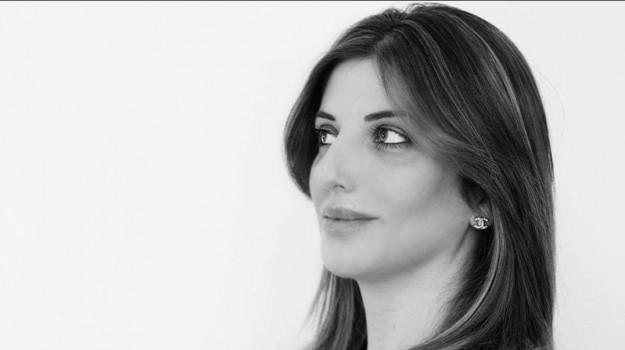 primarie pd, Maria Saladino, Sicilia, Politica