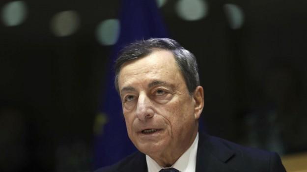 manovra finanziaria, parlamento ue, Mario Draghi, Sicilia, Politica