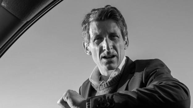 Mario Fillioley, Sicilia, Cultura