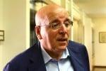 Primarie del Pd, Oliverio a Zingaretti: dare corpo al partito