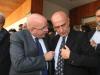 Pd, in Calabria l'area Oliverio-Bruno Bossio si smarca da Minniti