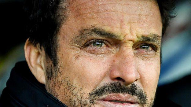 crotone carpi risultato, Massimo Oddo, Catanzaro, Calabria, Sport