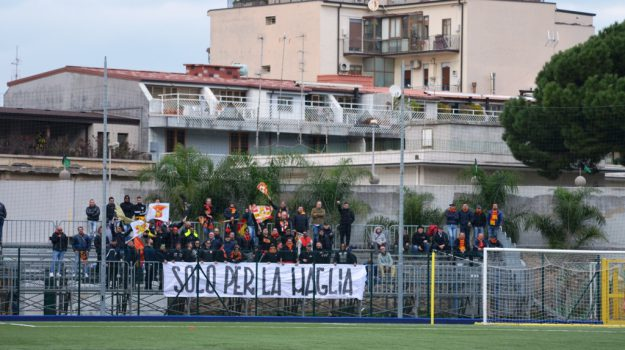 messina calcio, Messina, Sicilia, Sport