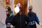 Cadavere murato, arrestato un secondo uomo ritenuto autore dell'omicidio di Deiana