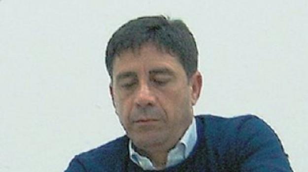 protezione civile calabria, Mimmo Pallaria, Calabria, Politica