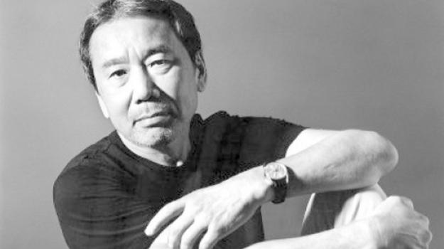 postmoderno, Murakami Haruki, Sicilia, Cultura