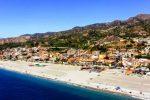 La Regione Siciliana mette a bando gli immobili del demanio marittimo, 9 sono a Messina