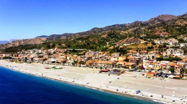 bando demanio Sicilia, beni demaniali Messina, beni demaniali Sicilia, demanio marittimo sicilia, palermo, sicilia, Sicilia, Economia