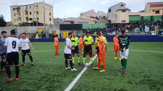 acr messina, messina calcio, Messina, Sicilia, Sport