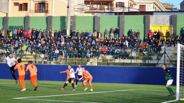 calciomercato, messina calcio, Messina, Sicilia, Sport