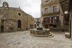 Petralia Soprana vince il titolo di Borgo più bello d'Italia