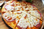 I pizzaioli di Milazzo si fanno onore al campionato nazionale