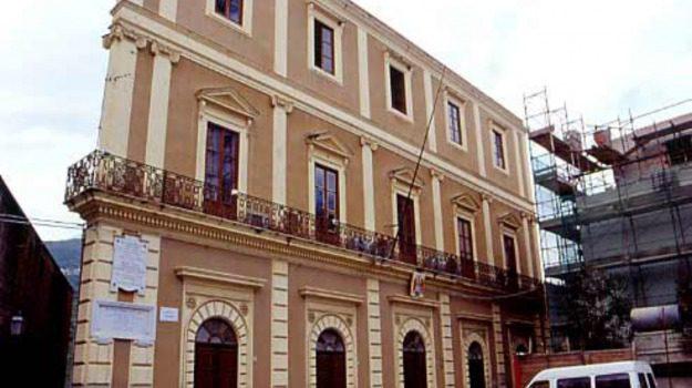 pareri genio civile soprintendenza, patti, riqualificazione catapanello, Messina, Sicilia, Cronaca