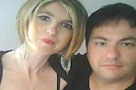 Vittoria, la donna scomparsa è stata ritrovata: ma il marito le chiude le porte