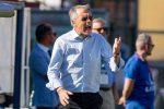 Cosenza, Piero Braglia confermato per la prossima stagione: contratto rinnovato