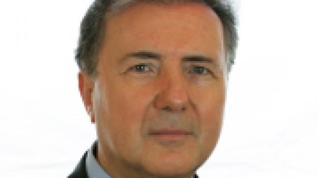 Forza Italia governatore calabria, Piero Aiello, Calabria, Politica