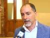 Caso Tari, Messina Servizi annuncia la cassa integrazione per i dipendenti