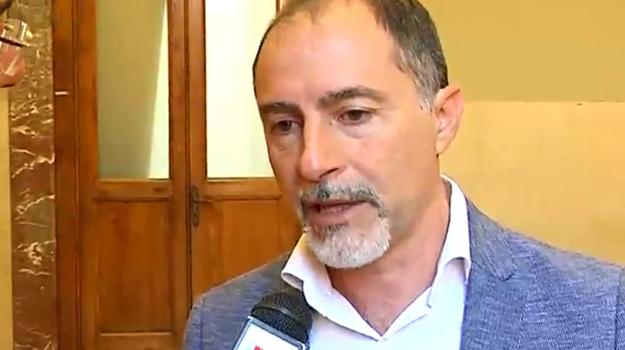 messina servizi, rifiuti, tari, Aldo Iacomelli, Pippo Lombardo, romo dell'acqua, Messina, Sicilia, Politica