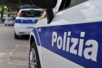 Messina, blitz al mercato Vascone: sequestrate bancarelle abusive