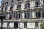 Catanzaro, da Catania in arrivo 37 daspo ai tifosi per disordini dello scorso 11 novembre
