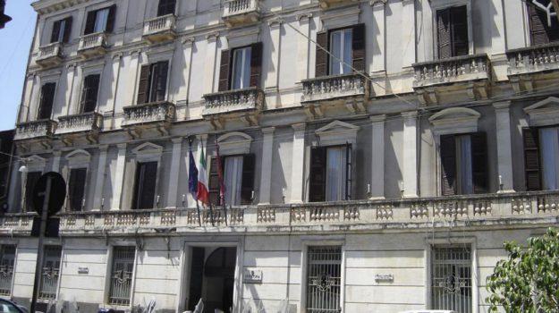 gang, georgiani, Questura di Reggio, reggio, Reggio, Calabria, Cronaca