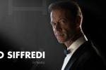 Rocco Siffredi si racconta a teatro: spettacoli a Palermo e Catania