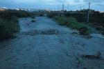 Case e rischio idrogeologico a Milazzo, verifiche e tolleranza zero
