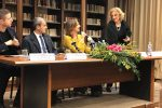 Il Festival d'Autunno diventa un'istituzione culturale del Comune di Catanzaro